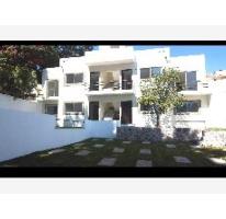 Foto de departamento en venta en cuauhtemoc 0, jacarandas, cuernavaca, morelos, 2819889 No. 01