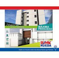 Foto de departamento en venta en cuauhtémoc 0, tequisquiapan, san luis potosí, san luis potosí, 2941352 No. 01
