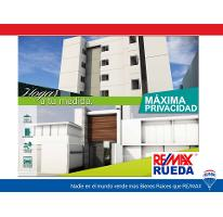 Foto de departamento en venta en cuauhtémoc 0, tequisquiapan, san luis potosí, san luis potosí, 2945933 No. 01