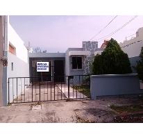 Foto de casa en venta en cuauhtemoc 00, formando hogar, veracruz, veracruz de ignacio de la llave, 2752537 No. 01