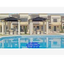 Foto de casa en venta en cuauhtemoc 1, nacozari, tizayuca, hidalgo, 3232374 No. 01