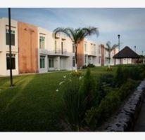 Foto de casa en venta en cuauhtemoc 10, yecapixtla, yecapixtla, morelos, 1437607 no 01