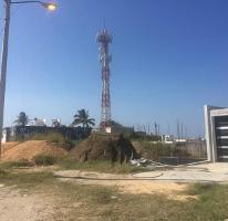 Foto de terreno habitacional en venta en cuauhtémoc #1002- c, coatzacoalcos centro, coatzacoalcos, veracruz de ignacio de la llave, 0 No. 01