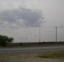 Foto de terreno habitacional en venta en cuauhtemoc 11, cadereyta, cadereyta jiménez, nuevo león, 351981 no 01