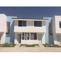 Foto de casa en venta en cuauhtémoc 1234, analco, guadalajara, jalisco, 2782236 No. 01