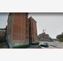 Foto de departamento en venta en cuauhtemoc 13, tlayapa, tlalnepantla de baz, méxico, 0 No. 01