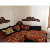 Foto de departamento en renta en cuauhtemoc 1620, jardín, san luis potosí, san luis potosí, 2945894 No. 01