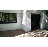 Foto de oficina en renta en cuauhtemoc 164, torreón centro, torreón, coahuila de zaragoza, 2126587 No. 01