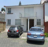 Foto de casa en venta en cuauhtémoc 215, santa maría tepepan, xochimilco, df, 1032977 no 01