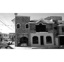 Foto de casa en venta en cuauhtemoc 302, tolteca, tampico, tamaulipas, 2807711 No. 01