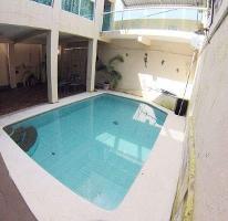 Foto de casa en venta en cuauhtemoc 344, alfredo v bonfil, acapulco de juárez, guerrero, 3836575 No. 01