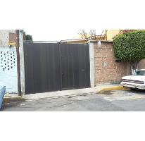 Foto de casa en venta en  , san pedro mártir, tlalpan, distrito federal, 2772723 No. 01