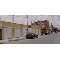 Foto de local en renta en cuauhtemoc 375, tequisquiapan, san luis potosí, san luis potosí, 2760155 No. 01