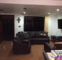 Foto de casa en venta en cuauhtemoc #527, coatzacoalcos centro, coatzacoalcos, veracruz de ignacio de la llave, 3591255 No. 01