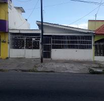 Foto de casa en venta en cuauhtemoc 624, los pinos, veracruz, veracruz de ignacio de la llave, 3961147 No. 01