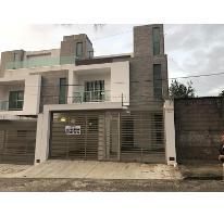 Foto de casa en venta en cuauhtemoc 714, coatzacoalcos centro, coatzacoalcos, veracruz de ignacio de la llave, 2930177 No. 01