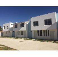 Foto de casa en venta en cuauhtemoc 765, analco, guadalajara, jalisco, 2822925 No. 01