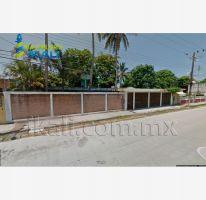Foto de casa en renta en cuauhtemoc 98, enrique rodríguez cano, tuxpan, veracruz, 2117654 no 01