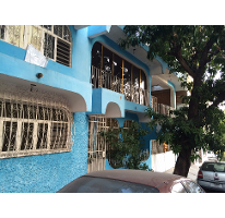 Foto de casa en venta en  , cuauhtémoc, acapulco de juárez, guerrero, 2616604 No. 01