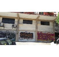 Foto de local en venta en  , cuauhtémoc, acapulco de juárez, guerrero, 2642278 No. 01