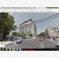 Foto de departamento en venta en cuauhtemoc, albert, benito juárez, df, 2403686 no 01