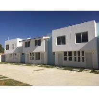 Foto de casa en venta en cuauhtémoc , analco, guadalajara, jalisco, 2747124 No. 01