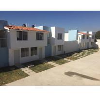 Foto de casa en venta en cuauhtémoc , analco, guadalajara, jalisco, 2828574 No. 01