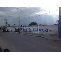 Propiedad similar 2482455 en San Jerónimo Chicahualco.