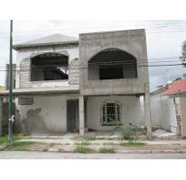 Foto de casa en venta en, ciudad cuauhtémoc centro, cuauhtémoc, chihuahua, 1187093 no 01