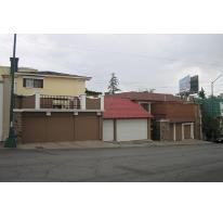 Foto de departamento en renta en  , cuauhtémoc, chihuahua, chihuahua, 1556768 No. 01