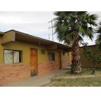 Foto de local en venta en  , cuauhtémoc, chihuahua, chihuahua, 2624963 No. 01