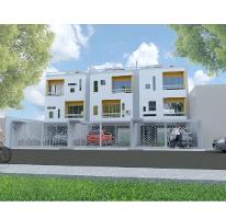 Foto de casa en venta en  , cuauhtémoc, chihuahua, chihuahua, 2972110 No. 01