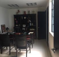Foto de oficina en renta en cuauhtemoc , cuauhtémoc, cuauhtémoc, distrito federal, 3809742 No. 01
