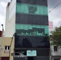 Foto de oficina en renta en, cuauhtémoc, cuauhtémoc, df, 1076665 no 01