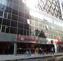Foto de oficina en renta en, cuauhtémoc, cuauhtémoc, df, 1409257 no 01