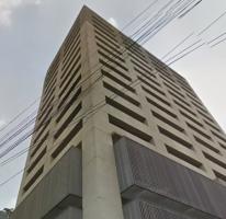Foto de oficina en renta en, cuauhtémoc, cuauhtémoc, df, 2015722 no 01