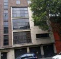 Foto de terreno habitacional en venta en, cuauhtémoc, cuauhtémoc, df, 2027725 no 01