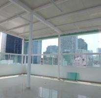Foto de oficina en renta en, cuauhtémoc, cuauhtémoc, df, 584473 no 01