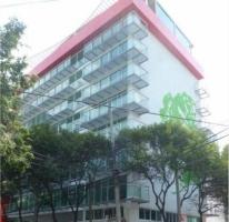 Foto de oficina en renta en, cuauhtémoc, cuauhtémoc, df, 599640 no 01