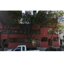 Foto de departamento en renta en, cuauhtémoc, la magdalena contreras, df, 1636410 no 01