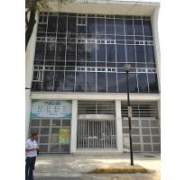 Foto de oficina en venta en, cuauhtémoc, la magdalena contreras, df, 1835428 no 01