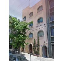 Foto de departamento en venta en, cuauhtémoc, la magdalena contreras, df, 1852894 no 01