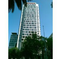 Foto de oficina en renta en  , cuauhtémoc, cuauhtémoc, distrito federal, 1862840 No. 01