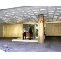 Foto de oficina en renta en, cuauhtémoc, la magdalena contreras, df, 1892856 no 01