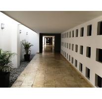 Foto de departamento en renta en, cuauhtémoc, la magdalena contreras, df, 1960111 no 01