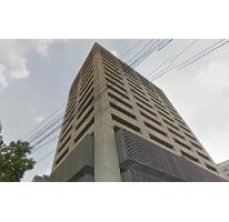 Foto de oficina en renta en  , cuauhtémoc, cuauhtémoc, distrito federal, 2015722 No. 01