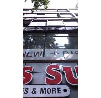 Foto de oficina en renta en, cuauhtémoc, cuauhtémoc, df, 2015742 no 01