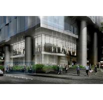 Foto de oficina en renta en  , cuauhtémoc, cuauhtémoc, distrito federal, 2032782 No. 01