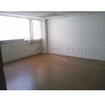 Foto de casa en renta en  , cuauhtémoc, cuauhtémoc, distrito federal, 2075794 No. 01