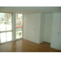 Foto de departamento en venta en, cuauhtémoc, la magdalena contreras, df, 2170417 no 01